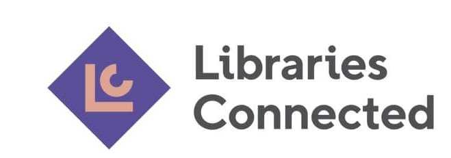Universal Library Offer Calendar